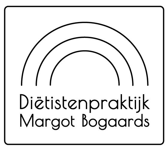 logo beetje bijgesneden